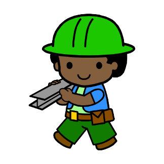 Builder Boy 2
