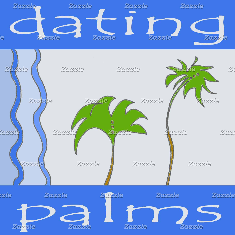Dating Palms