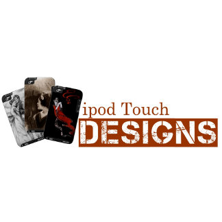 ipod touch designs