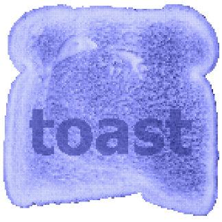 ➢ Digital Toast