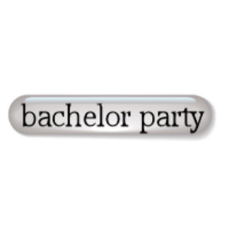 Bachelor Party & Bachelorette Party T-shirts