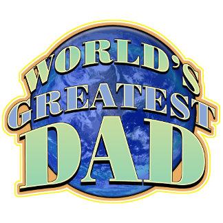 Greatest Dad Classic