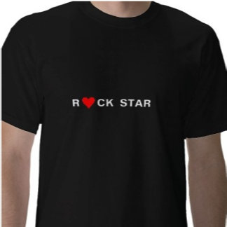 Rad Rocker Gear
