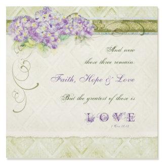 * Lavender - Purple