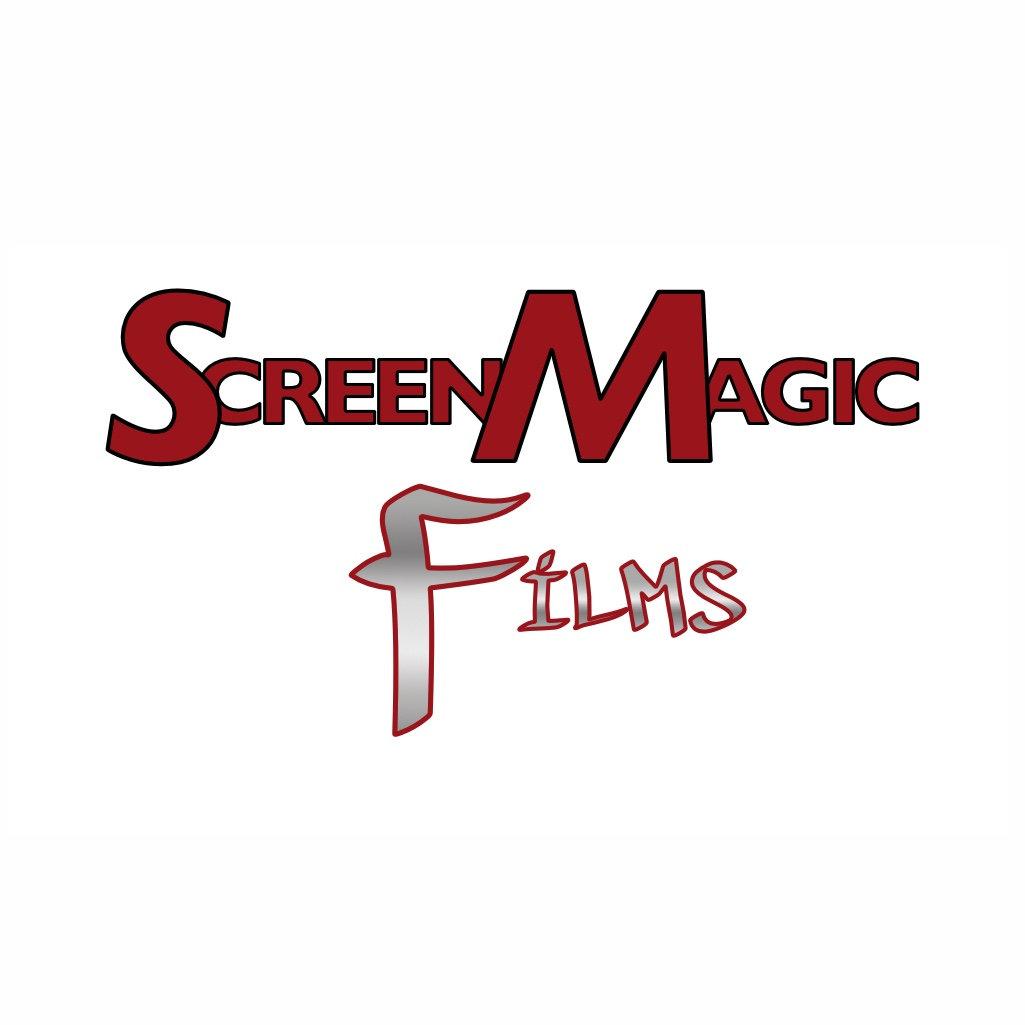 ScreenMagic Films T-Shirts