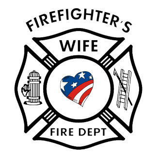 Fireman Wives USA