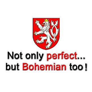 Bohemia Gifts