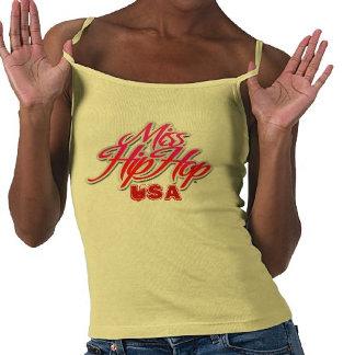 Miss Hip Hop USA®