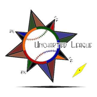 Uncharted Baseball