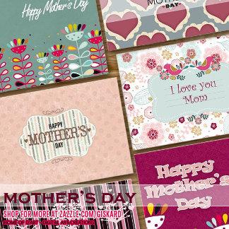 Love Ya Mom!!
