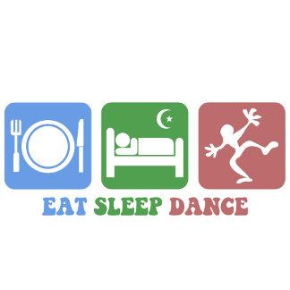 Eat sleep dance 1