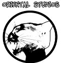 Oriental_Studios