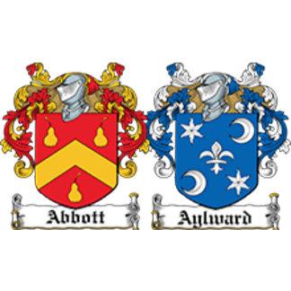 Abbott - Aylward