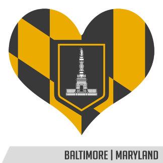 Baltimore | Maryland