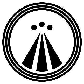 OBOD Symbol