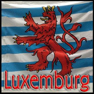 Luxemburg (Letzebuerg)