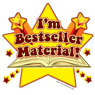 Bestseller Designs