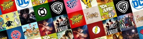 Warner Brothers®