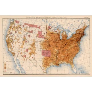 11 Population 1880
