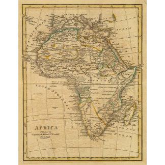 Africa 45