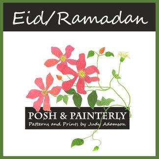 Ramadan/Eid