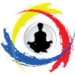 Yoga Tricolor Emblem.png