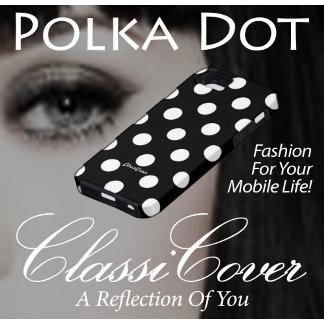 Polka Dot Pattern Collection