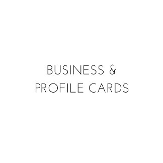 :: BUSINESS