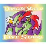 5 Star Dragon.jpg