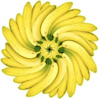 ➢ Banana Flower