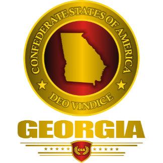 CSA State