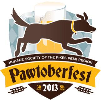 Pawtoberfest Gear