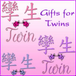 Twins (Chinese)