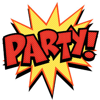 Party Bang