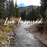 InspiredLife217