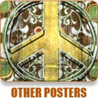 Miscellaneous Posters
