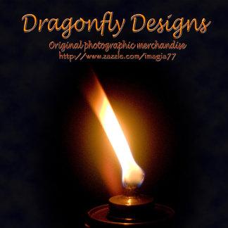 Dragonfly Designs Logos