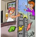 DBCartoons Store