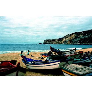Portugal Seaside IV