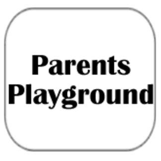 Parents Playground