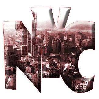 N Y C 140