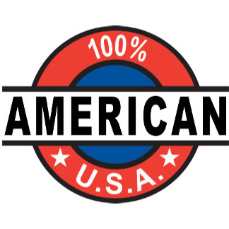 100% American T-Shirt Gift Cards