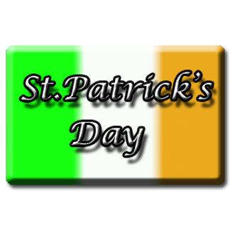 St.Patrick's Day