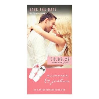 :: Wedding Flip Flops