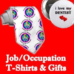 Occupation Designs