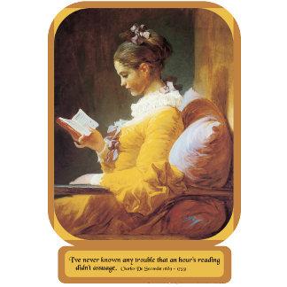 Hour Reading