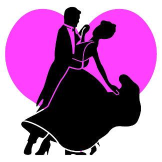 heart dancers 3
