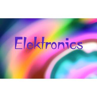 Elektronics