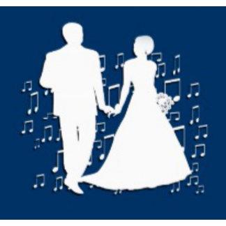 Wedding Invitations & matching products