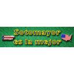 Sotomayor flags.jpg